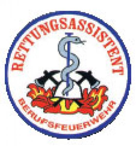 Aufkleber h. G. 3-farbig - Saarmed Medizinbedarf GmbH Onlineshop