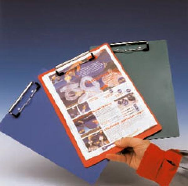 Saunders Acryl Board - Saarmed Medizinbedarf GmbH Onlineshop