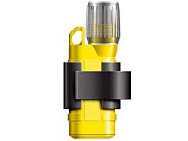 UK Pocket Light 2 AAA - Saarmed Medizinbedarf GmbH Onlineshop