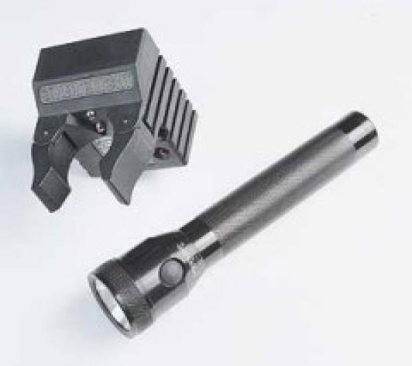 Streamlight Stinger - Saarmed Medizinbedarf GmbH Onlineshop