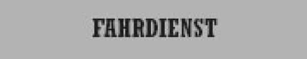 Rückenschild 3M silber - Saarmed Medizinbedarf GmbH Onlineshop