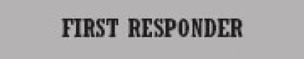 Rückenschild Reflexite rot - Saarmed Medizinbedarf GmbH Onlineshop