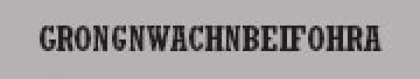 Rückenschild 3M - Saarmed Medizinbedarf GmbH Onlineshop