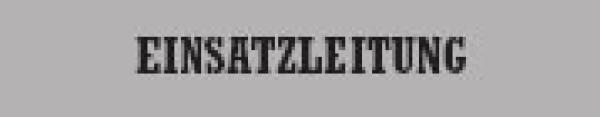 Brustschild Refl. gelb - Saarmed Medizinbedarf GmbH Onlineshop