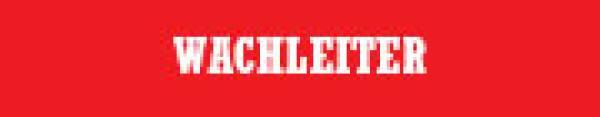 Rückenschild Refl. rot - Saarmed Medizinbedarf GmbH Onlineshop