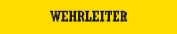 Rückenschild 3M gelb flammhemmend - Saarmed Medizinbedarf GmbH Onlineshop
