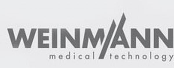 WM Anhängering 60 mm - Saarmed Medizinbedarf GmbH Onlineshop