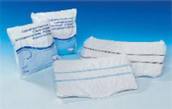 Tena Fix Netzhose Cotton Spezial XL/XXL - Saarmed Medizinbedarf GmbH Onlineshop