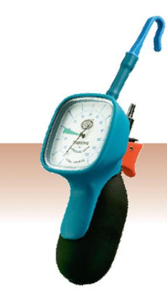 Cuffdruckmesser universal - Saarmed Medizinbedarf GmbH Onlineshop