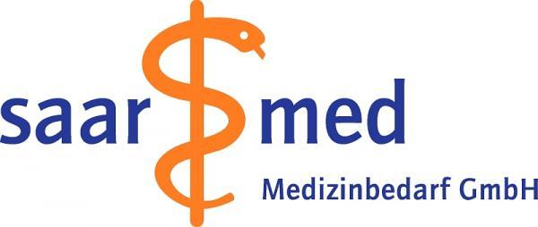 Infektions Schutz Set - Saarmed Medizinbedarf GmbH Onlineshop