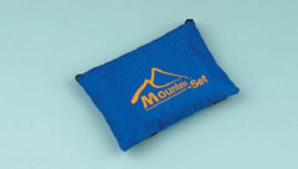 Erste-Hilfe Mountain - Saarmed Medizinbedarf GmbH Onlineshop