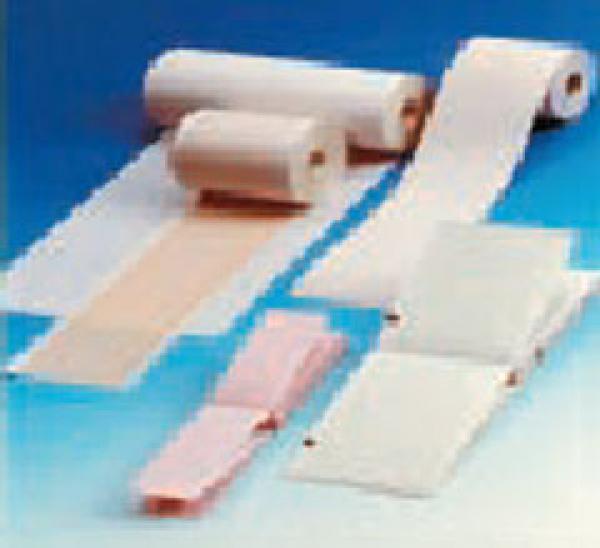 EKG Papier LP 10 und 300 - Saarmed Medizinbedarf GmbH Onlineshop