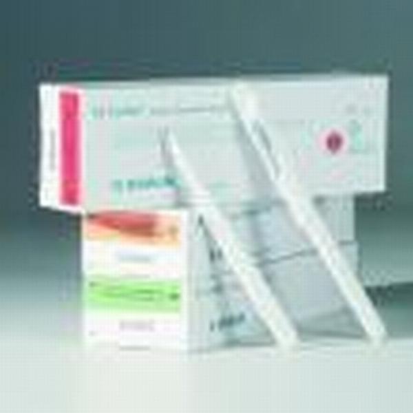 Skalpell Braun Cutfix  Fig.24 - Saarmed Medizinbedarf GmbH Onlineshop