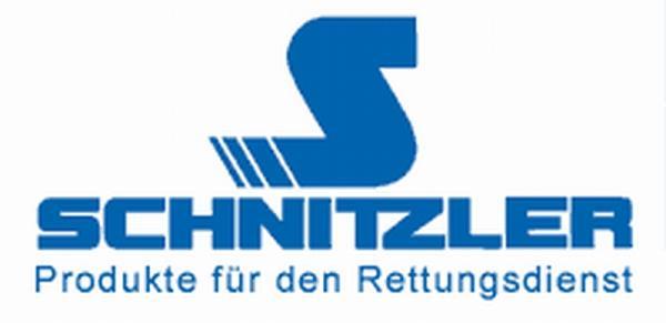 Vakuum Schienen Reparaturset - Saarmed Medizinbedarf GmbH Onlineshop