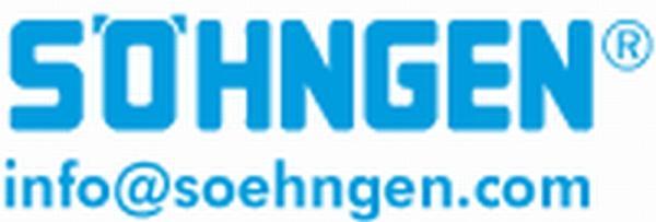 Nahtmaterial Emergency Set - Saarmed Medizinbedarf GmbH Onlineshop
