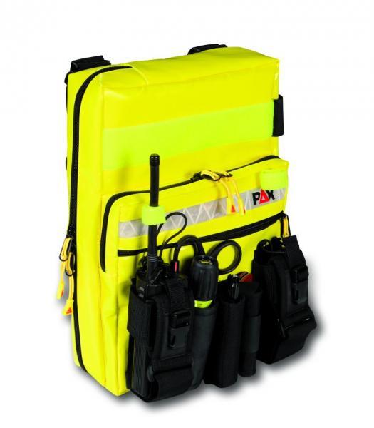 Frontpack - Saarmed Medizinbedarf GmbH Onlineshop