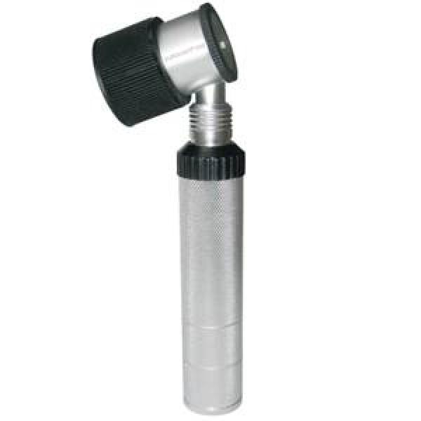 Dermatoskop Eurolight D 30 - Saarmed Medizinbedarf GmbH Onlineshop
