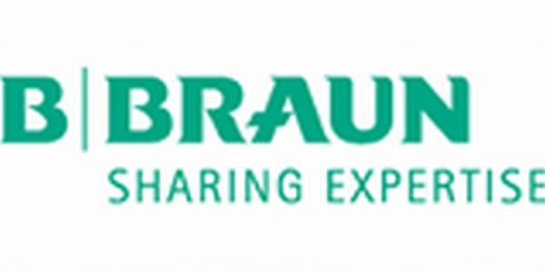 Spritzenpumpe, Perfusor Compact Zubehör - Saarmed Medizinbedarf GmbH Onlineshop