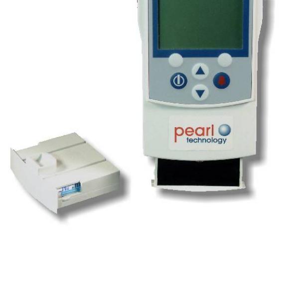 Medlab Capnos/Capnox Zubehör - Saarmed Medizinbedarf GmbH Onlineshop