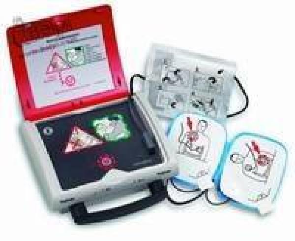 WM Meducore Easy Zubehör - Saarmed Medizinbedarf GmbH Onlineshop