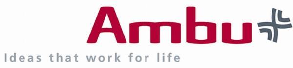 Ambu Mark IV Ersatzteil - Saarmed Medizinbedarf GmbH Onlineshop