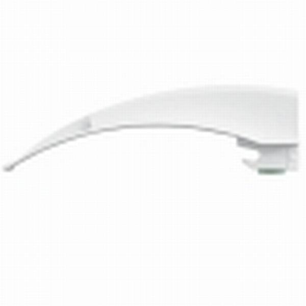 Spatel Macintosh Gr. 3 - Saarmed Medizinbedarf GmbH Onlineshop