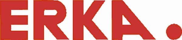 ERKA Blutdruckmanschettenset Kinder grau - Saarmed Medizinbedarf GmbH Onlineshop