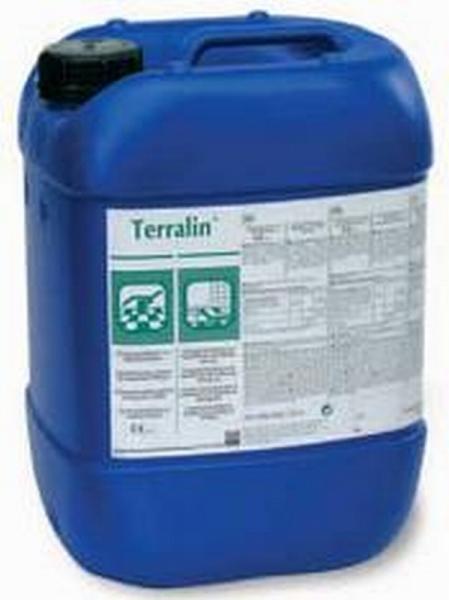 Schülke Terrallin Liquid 10 L Kanister - Saarmed Medizinbedarf GmbH Onlineshop