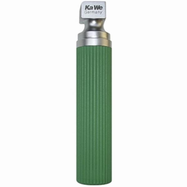 Fiber Optik-Griff Xenon, grün - Saarmed Medizinbedarf GmbH Onlineshop