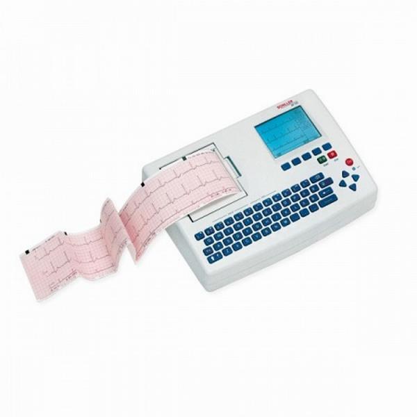 Registrierpapier Schiller AT101 - Saarmed Medizinbedarf GmbH Onlineshop