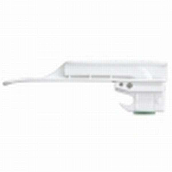 Spatel Miller Gr. 1 - Saarmed Medizinbedarf GmbH Onlineshop