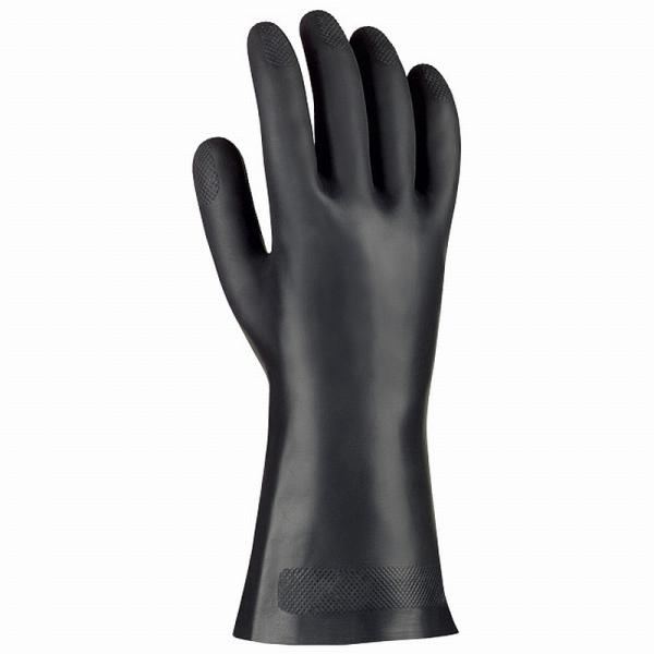 Handschuhe Neopren schwarz - Saarmed Medizinbedarf GmbH Onlineshop