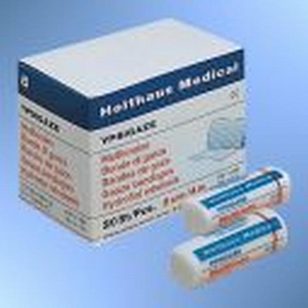 Ypsigazine Mullbinde 20-fähig - Saarmed Medizinbedarf GmbH Onlineshop