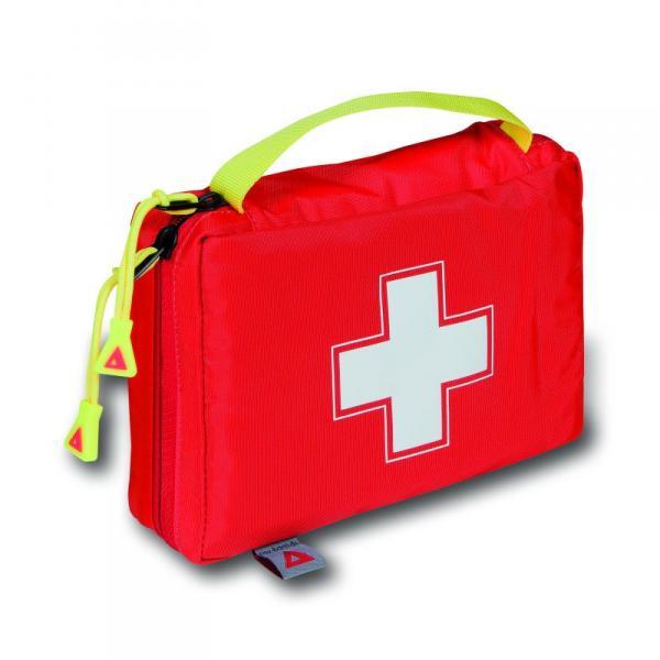 Erste-Hilfe-Tasche M - Saarmed Medizinbedarf GmbH Onlineshop