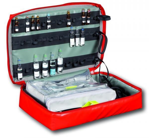 Ampullarium XL Variabel - Saarmed Medizinbedarf GmbH Onlineshop