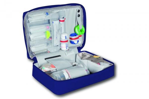 Infusionstasche XL - Saarmed Medizinbedarf GmbH Onlineshop