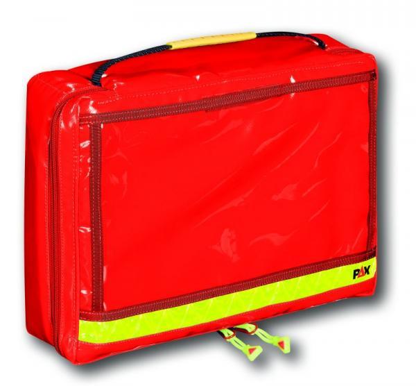 Intubationstasche XL - Saarmed Medizinbedarf GmbH Onlineshop