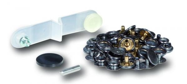 Druckknopf-Reparatur-Set - Saarmed Medizinbedarf GmbH Onlineshop