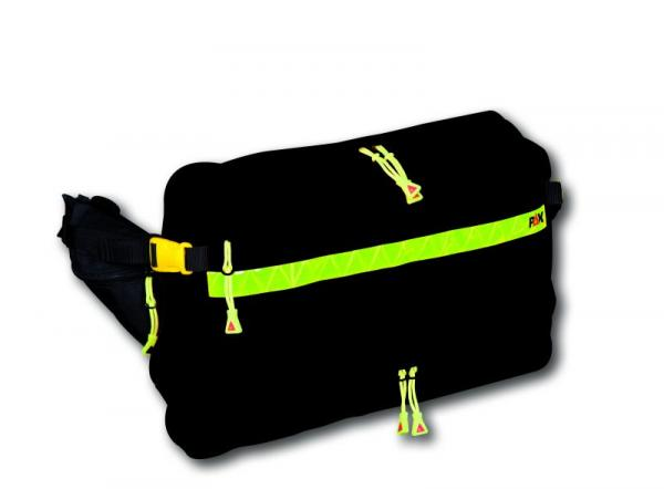 Kangaroo-Bag - Saarmed Medizinbedarf GmbH Onlineshop