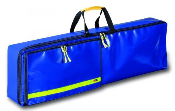 Trauma Bag - Saarmed Medizinbedarf GmbH Onlineshop