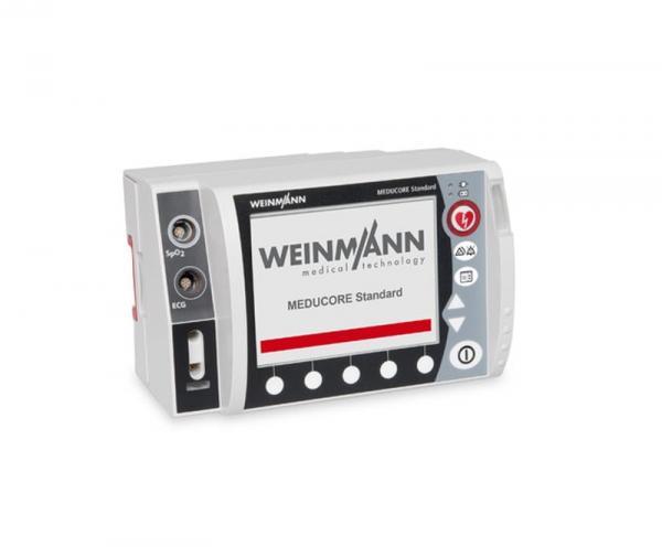 WM Meducore Standard Basic - Saarmed Medizinbedarf GmbH Onlineshop