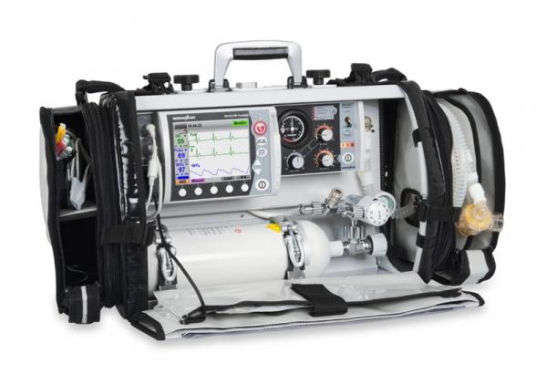 WM Meducore Standard Pro, Life Base 4 NG - Saarmed Medizinbedarf GmbH Onlineshop