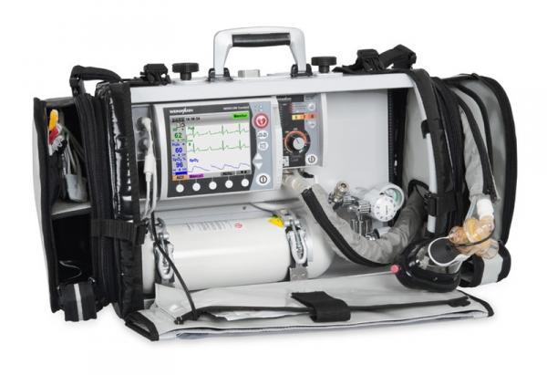 WM Meducore Standard Advanced LB 4NG - Saarmed Medizinbedarf GmbH Onlineshop