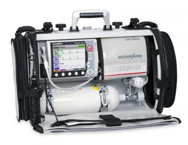 WM Meducore Standard Advanced - Saarmed Medizinbedarf GmbH Onlineshop
