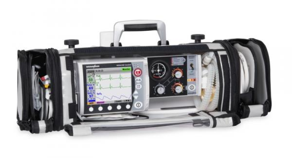 WM Meducore Standard Pro, Life Base 1 NG - Saarmed Medizinbedarf GmbH Onlineshop