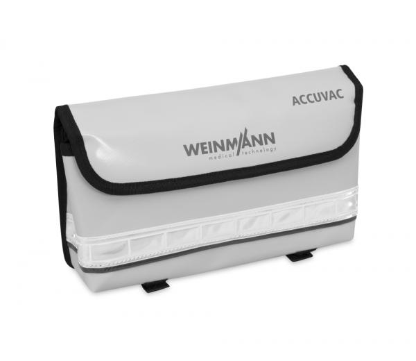 WM Accuvac Pro und Lite Zubehör - Saarmed Medizinbedarf GmbH Onlineshop