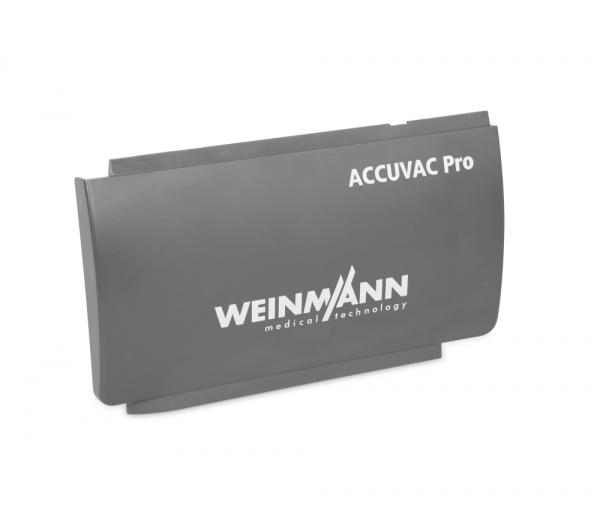 WM Accuvac Pro Ersatzteile - Saarmed Medizinbedarf GmbH Onlineshop
