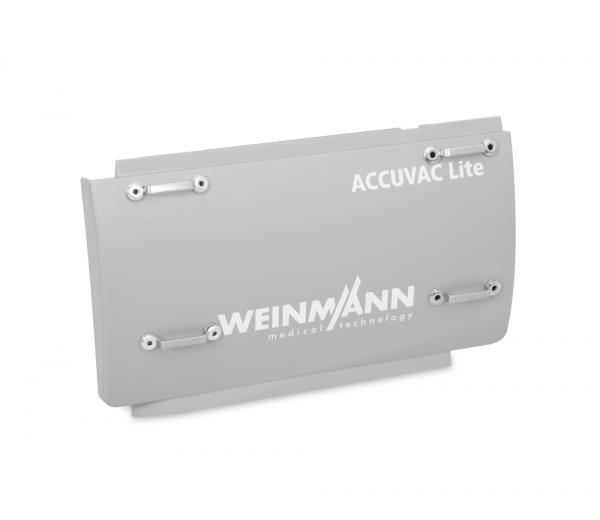 WM Accuvac Lite Ersatzteile - Saarmed Medizinbedarf GmbH Onlineshop