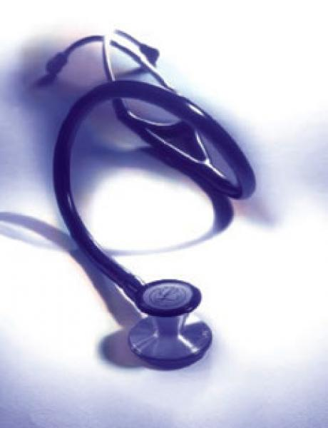 Stethoskop Littmann dual - Saarmed Medizinbedarf GmbH Onlineshop