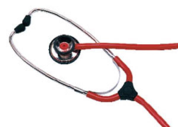 Stethoskop Colorscop Duo - Saarmed Medizinbedarf GmbH Onlineshop